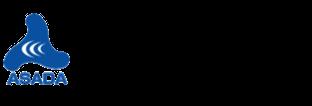 有限会社浅田砂利 Logo